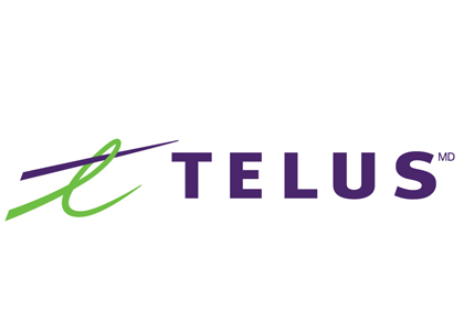 Image result for telus